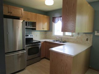 Photo 4: 8958 PINE Road in Fort St. John: Fort St. John - Rural W 100th House for sale (Fort St. John (Zone 60))  : MLS®# R2386445