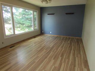 Photo 8: 8958 PINE Road in Fort St. John: Fort St. John - Rural W 100th House for sale (Fort St. John (Zone 60))  : MLS®# R2386445