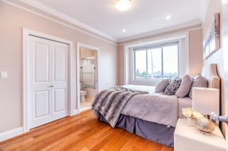 Photo 7: 1090 E 57TH Avenue in Vancouver: South Vancouver House for sale (Vancouver East)  : MLS®# R2386801