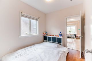 Photo 18: 1090 E 57TH Avenue in Vancouver: South Vancouver House for sale (Vancouver East)  : MLS®# R2386801