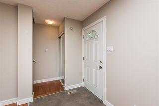 Photo 4: 18281 74 Avenue in Edmonton: Zone 20 House Half Duplex for sale : MLS®# E4165759