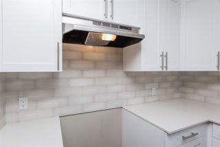 Photo 14: 18281 74 Avenue in Edmonton: Zone 20 House Half Duplex for sale : MLS®# E4165759