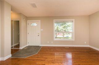 Photo 8: 18281 74 Avenue in Edmonton: Zone 20 House Half Duplex for sale : MLS®# E4165759