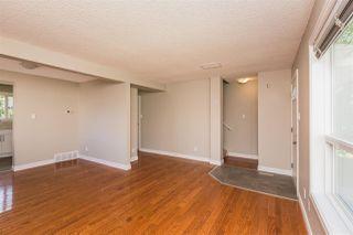 Photo 6: 18281 74 Avenue in Edmonton: Zone 20 House Half Duplex for sale : MLS®# E4165759