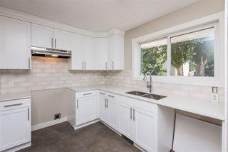 Photo 10: 18281 74 Avenue in Edmonton: Zone 20 House Half Duplex for sale : MLS®# E4165759