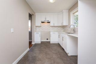 Photo 12: 18281 74 Avenue in Edmonton: Zone 20 House Half Duplex for sale : MLS®# E4165759