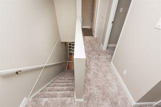 Photo 17: 18281 74 Avenue in Edmonton: Zone 20 House Half Duplex for sale : MLS®# E4165759
