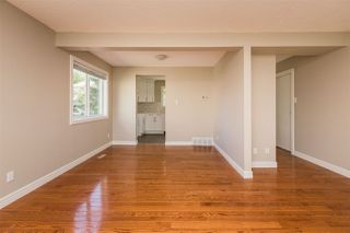 Photo 7: 18281 74 Avenue in Edmonton: Zone 20 House Half Duplex for sale : MLS®# E4165759