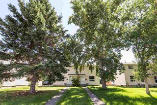 Photo 2: 18281 74 Avenue in Edmonton: Zone 20 House Half Duplex for sale : MLS®# E4165759