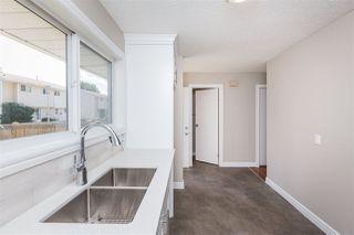 Photo 13: 18281 74 Avenue in Edmonton: Zone 20 House Half Duplex for sale : MLS®# E4165759