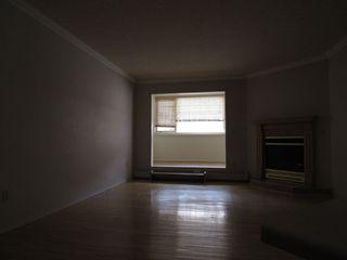 Photo 3: 3 Perron Street in St. Albert: Condominium for rent