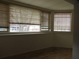 Photo 5: 3 Perron Street in St. Albert: Condominium for rent