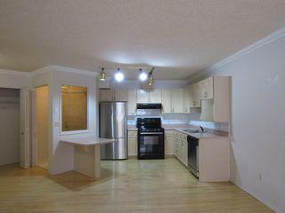 Photo 2: 3 Perron Street in St. Albert: Condominium for rent