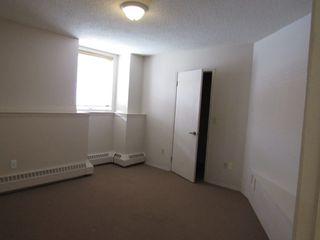 Photo 6: 3 Perron Street in St. Albert: Condominium for rent