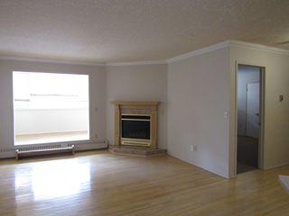 Photo 4: 3 Perron Street in St. Albert: Condominium for rent