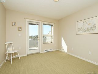 Photo 14: 20 127 Aldersmith Place in VICTORIA: VR Glentana Row/Townhouse for sale (View Royal)  : MLS®# 415501