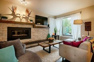 Photo 4: 7611 MAY Gate in Edmonton: Zone 14 House for sale : MLS®# E4175370
