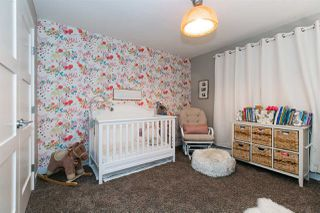 Photo 23: 7611 MAY Gate in Edmonton: Zone 14 House for sale : MLS®# E4175370