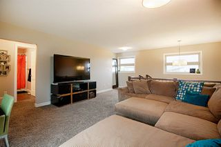 Photo 17: 7611 MAY Gate in Edmonton: Zone 14 House for sale : MLS®# E4175370