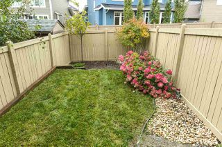 Photo 28: 7611 MAY Gate in Edmonton: Zone 14 House for sale : MLS®# E4175370