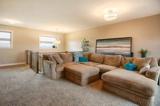 Photo 16: 7611 MAY Gate in Edmonton: Zone 14 House for sale : MLS®# E4175370