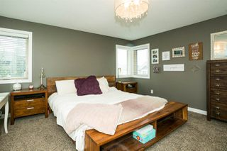 Photo 18: 7611 MAY Gate in Edmonton: Zone 14 House for sale : MLS®# E4175370