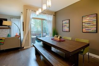 Photo 12: 7611 MAY Gate in Edmonton: Zone 14 House for sale : MLS®# E4175370