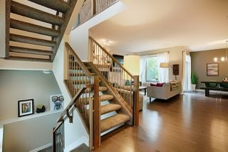 Photo 3: 7611 MAY Gate in Edmonton: Zone 14 House for sale : MLS®# E4175370