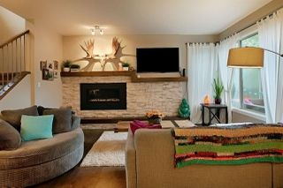 Photo 5: 7611 MAY Gate in Edmonton: Zone 14 House for sale : MLS®# E4175370