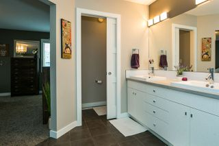 Photo 22: 7611 MAY Gate in Edmonton: Zone 14 House for sale : MLS®# E4175370