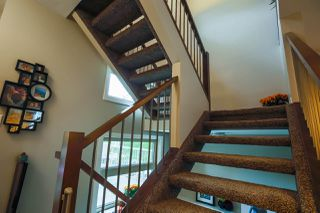 Photo 14: 7611 MAY Gate in Edmonton: Zone 14 House for sale : MLS®# E4175370