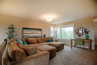 Photo 15: 7611 MAY Gate in Edmonton: Zone 14 House for sale : MLS®# E4175370
