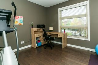 Photo 13: 7611 MAY Gate in Edmonton: Zone 14 House for sale : MLS®# E4175370