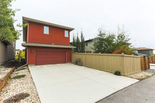 Photo 30: 7611 MAY Gate in Edmonton: Zone 14 House for sale : MLS®# E4175370