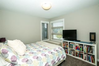 Photo 24: 7611 MAY Gate in Edmonton: Zone 14 House for sale : MLS®# E4175370