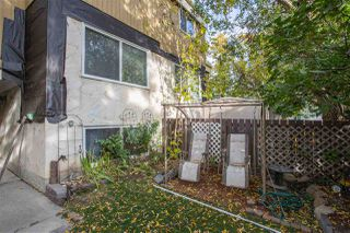 Main Photo: 108 MORIN Maze in Edmonton: Zone 29 Townhouse for sale : MLS®# E4176429