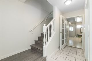 Photo 7: 22 22000 SHARPE AVENUE in Richmond: Hamilton RI Townhouse for sale : MLS®# R2415124