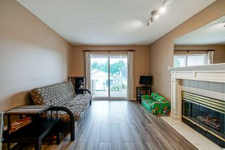 Photo 8: 1248 CHELSEA AVENUE in Port Coquitlam: Oxford Heights House for sale : MLS®# R2408702