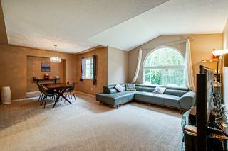 Photo 3: 1248 CHELSEA AVENUE in Port Coquitlam: Oxford Heights House for sale : MLS®# R2408702