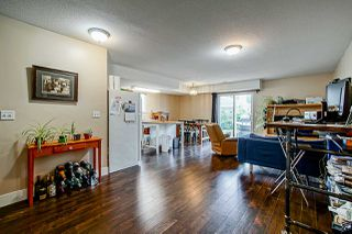 Photo 17: 1248 CHELSEA AVENUE in Port Coquitlam: Oxford Heights House for sale : MLS®# R2408702