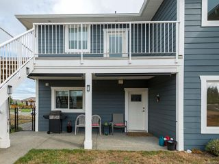 Photo 45: 3439 Eagleview Cres in COURTENAY: CV Courtenay City House for sale (Comox Valley)  : MLS®# 830815