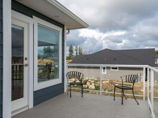 Photo 38: 3439 Eagleview Cres in COURTENAY: CV Courtenay City House for sale (Comox Valley)  : MLS®# 830815