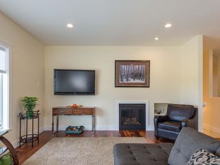 Photo 24: 3439 Eagleview Cres in COURTENAY: CV Courtenay City House for sale (Comox Valley)  : MLS®# 830815