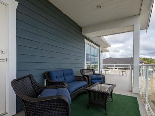 Photo 37: 3439 Eagleview Cres in COURTENAY: CV Courtenay City House for sale (Comox Valley)  : MLS®# 830815