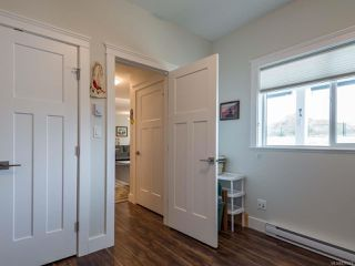 Photo 20: 3439 Eagleview Cres in COURTENAY: CV Courtenay City House for sale (Comox Valley)  : MLS®# 830815