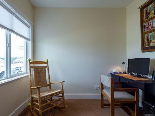 Photo 34: 3439 Eagleview Cres in COURTENAY: CV Courtenay City House for sale (Comox Valley)  : MLS®# 830815