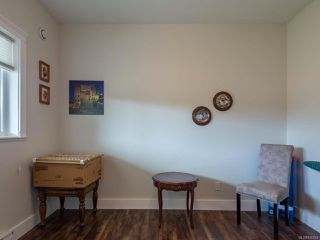 Photo 19: 3439 Eagleview Cres in COURTENAY: CV Courtenay City House for sale (Comox Valley)  : MLS®# 830815