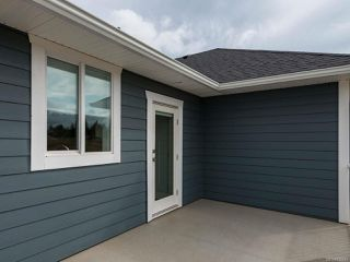 Photo 42: 3439 Eagleview Cres in COURTENAY: CV Courtenay City House for sale (Comox Valley)  : MLS®# 830815
