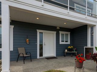 Photo 12: 3439 Eagleview Cres in COURTENAY: CV Courtenay City House for sale (Comox Valley)  : MLS®# 830815