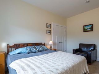 Photo 30: 3439 Eagleview Cres in COURTENAY: CV Courtenay City House for sale (Comox Valley)  : MLS®# 830815